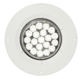 Inpoint LED 12V/24V - 413382.001 - Interior lights