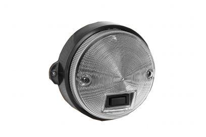 Inpoint - 420671.001 - Interior lights