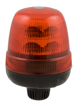 Rotating beacon LED high - 421447.001 - Flashing beacons