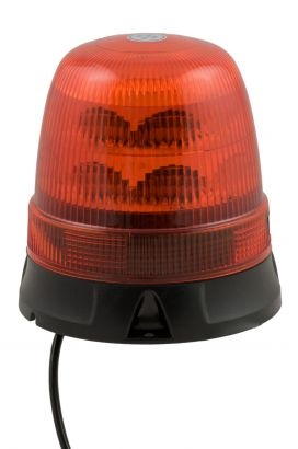 Rotating beacon LED high - 421451.001 - Flashing beacons