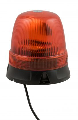 Rotating Beacon High - 421459.001 - Flashing beacons