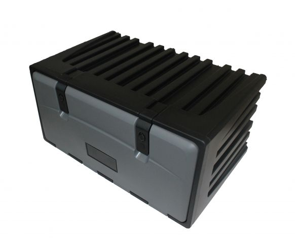 Storage box - 408470.001 - Storage boxes